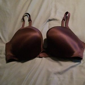Victoria Secret push up bra
